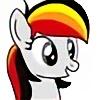 Rainbowline2000's avatar