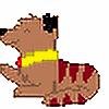 rainbowlionslps's avatar