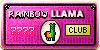 RainbowLlamaClub