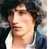RainbowLock's avatar