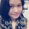 Rainbowlola's avatar