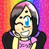 RainbowLolita13's avatar