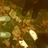 rainbowloop54's avatar