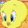 RainbowLov3's avatar