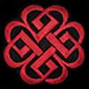 RainbowLove29's avatar