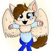 RainbowLoverArt's avatar