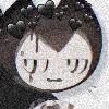rainbowlovesbendy666's avatar