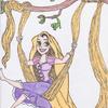 RainbowMachete's avatar