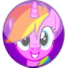 Rainbowmagic6444's avatar