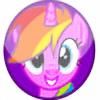 Rainbowmagic6444's avatar