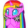 Rainbowmagic6644's avatar