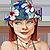 RainbowMarimo's avatar