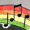 Rainbowme's avatar