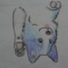RainbowMerle's avatar