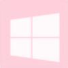 rainbowmoon22's avatar