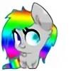 RainbowMoonstars's avatar