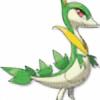 rainbowmothra3831's avatar
