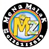 RainbowMz's avatar