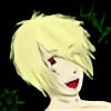 rainbownaru's avatar