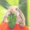 RainbowNatalia's avatar