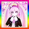 RAiNBOWNES's avatar