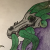 RainbowNinja11's avatar