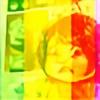 RainbowNoodle's avatar