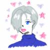 rainbownoodles45's avatar