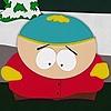 RainbowNovaFlame's avatar