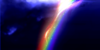 RainbowObservatory's avatar