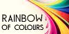rainbowofcolours's avatar