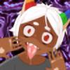 rainbowolfe1's avatar
