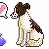 rainbowolfeh's avatar