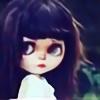 rainbowoverme's avatar
