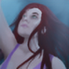 RainbowOwlz's avatar