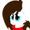 RainbowPaint1's avatar