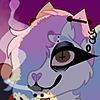 rainbowpaint15's avatar