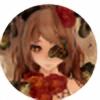 RainbowPalm's avatar