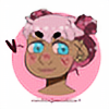 rainbowpancakes69's avatar