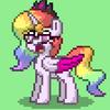 RainbowPartyDream's avatar