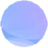 RainbowPastelAlpacas's avatar