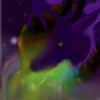 RainbowPawPrints's avatar