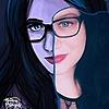 RainbowPhilosopher's avatar