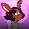 Rainbowphin's avatar