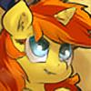 RainbowPlasma's avatar