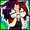 RainbowPlatypus's avatar
