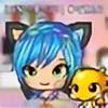 Rainbowplum-Cerkana's avatar