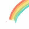 rainbowplzL's avatar