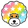 RainbowPockys's avatar
