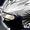 rainbowpolarbear's avatar